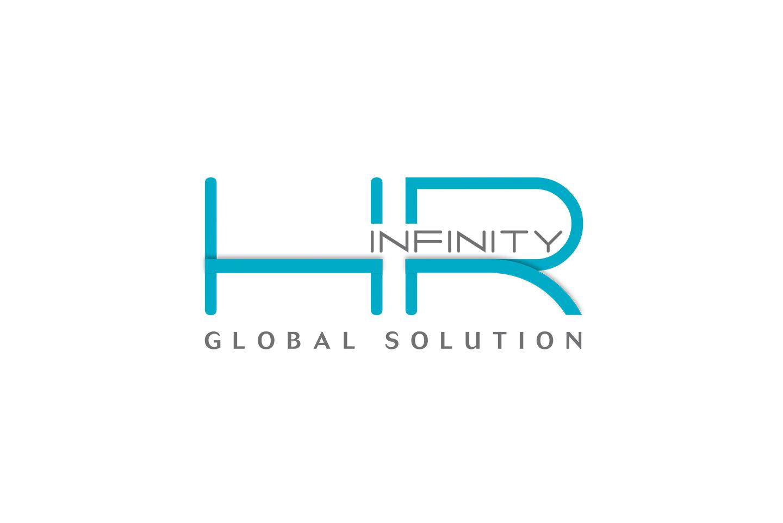 HR Infinity - Gestione del personale - www gestionaleinfinity it